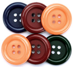 Country Buttons
