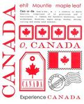 Canada Say It
