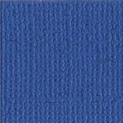 Blue 12 x 12 Bazzill Cardstock