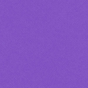 Lilac 12 x 12 Bazzill Cardstock
