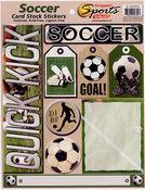 Soccer CS