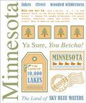 Minnesota Say It