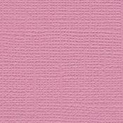 Vintage Pink 12x12 Bazzill Cardstock