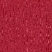 Ruby Slipper 12 x 12 Bazzill Cardstock