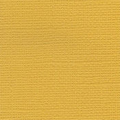 Yukon Gold 12 x 12 Bazzill Cardstock