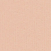 Peach Glow 12x12 Bazzill Cardstock