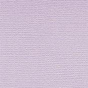 Purple Palisades 12 x 12 Bazzill Cardstock