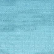 Vibrant Blue 12 x 12 Bazzill Cardstock