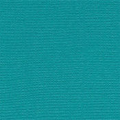 Blue Oasis 12 x 12 Bazzill Cardstock