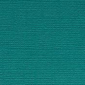 Blue Calypso 12 x 12 Bazzill Cardstock