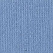 Stonewash 12 x 12 Cardstock -  Bazzill