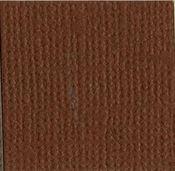 Nutmeg 12 x 12 Bazzill Cardstock