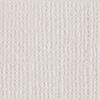 Vanilla 12 x 12 Bazzill Cardstock
