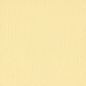 Chiffon 12x12 Bazzill Cardstock