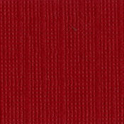 Crimson 12 x 12 Bazzill Cardstock