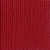 Pomegranate 12 x 12 Bazzill Cardstock