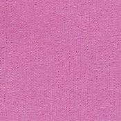 Bloom Bazzill Cardstock