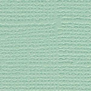 Aqua 12x12 Bazzill Cardstock