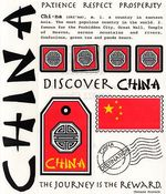 China Say It