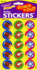 Spectacular Sports Scratch n Sniff Stickers
