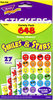 Smiles & Stars Variety Pack Scratch n Sniff Stickers