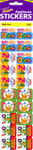 Math Fun Stickers by Trend