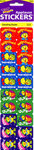 Dazzling Ducks Stickers by Trend