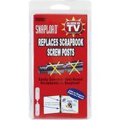 Pioneer Snapload® Retrofit Kit