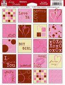 Love Postale