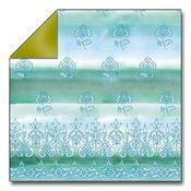 Azure Sari