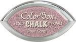 Rose Coral Fluid Chalk Cat's Eye Inkpad
