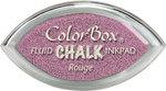 Rouge Fluid Chalk Cat's Eye Inkpad