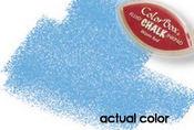 Azurite Fluid Chalk Cat's Eye Inkpad