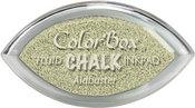 Alabaster Fluid Chalk Cat's Eye Inkpad