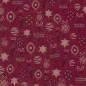 Ornamentation Paper - Karen Foster