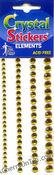 Yellow Strips Multi