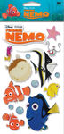 Finding Nemo Le Grande 3D