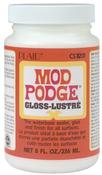 Gloss Mod Podge®