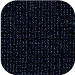 Black Tie 12 x 12 Bazzill Cardstock