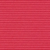 Wildberry Bazzill Cardstock