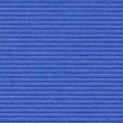 Slate Blue Bazzill Cardstock