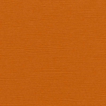 Tangelo 12x12 Bazzill Cardstock