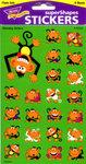 Monkey Antics Stickers by Trend