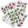Sparkle Sticker Value Pack Stickers by Trend