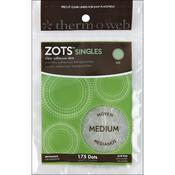 Zots Singles Medium