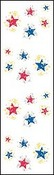 Twinkle Stars - Mrs Grossman's Stickers