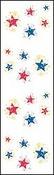 Twinkle Stars - Mrs Grossman's Stickers