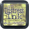 Peeled Paint Distress Ink Pad - Tim Holtz