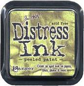 Peeled Paint Distress Ink Pad - Tim Holtz