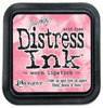 Worn Lipstick Distress Ink Pad - Tim Holtz